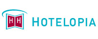 Hotelopia UK