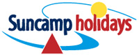 Suncamp holidays (fr)