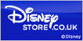 Disney Store Coupons - 24% Off