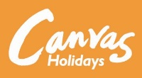 Canvas Holidays Easter getaways – from £320 per week Canvas Holidays Coupon Code