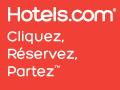 Hotels.com (FR) (Closing 30 June 2015)