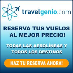 Travelgenio discount coupon