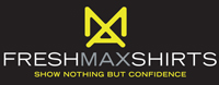 Fresh Max Shirts  Promotion Codes & Discount Voucher Codes new for 2013s