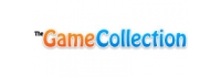 The Game Collection Coupons - 10% Off