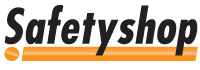 Safety Shop Logo