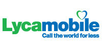 Lycamobile [PAUSED] affiliate program