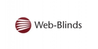 Web Blinds