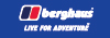 Berghaus UK