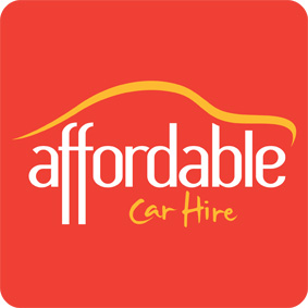 Affordable Car Hire Coupons - 13% Off