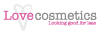 Love Cosmetics Logo