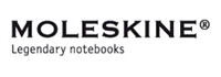 Moleskine [closed 31.07.2014]