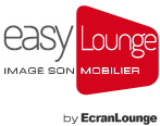Boutique Easylounge