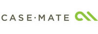 Case-Mate Coupons - 30% Off