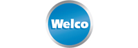 Welco £5 per bag Welco Coupon Code