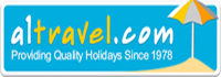 A1 Travel Sharm el Sheikh Holidays A1 Travel Coupon Code