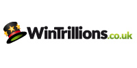Wintrillions Coupons - 50% Off