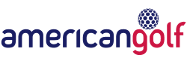 £5 Off OVER £75 at American Golf at American Golf at American Golf