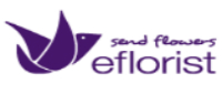 eFlorist UK affiliate program