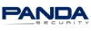 Panda Security IT: Antivirus Pro