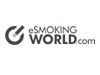 ESmokingWorld.com
