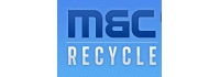 M and C Recycle UK