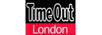 Time Out Voucher Code