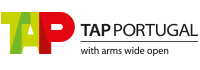Get 10% OFF with TAP UK Voucher Code Deal