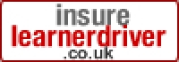 Insure Learner Driver
