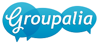 Groupalia affiliate program 2014