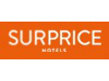 Surprice Hotels PL
