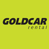 GoldCar IT: sconto 10% GoldCar Club