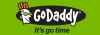 Godaddy IT: $1 website build