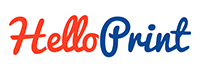 helloprint UK Voucher Code