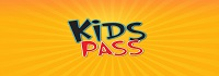 Kids Pass Voucher Code