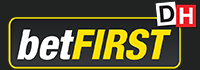 betfirst_200x70.png