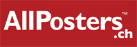 AllPosters.ch Logo
