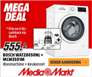 Mediamarkt de grootse keuze in elektronica