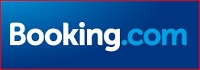Booking.com UK