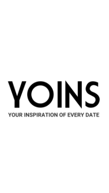 yoins.com - 20% off for Orders Over £70
