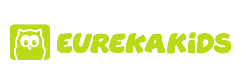 Eurekakids IT
