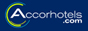 Accorhotels affiliate program