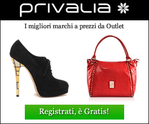 Privalia