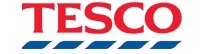 Discount Voucher For Tesco