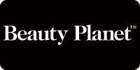 Beauty Planet Cashback