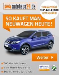 190x240 autohaus24.de_Top Konditonen + Trust