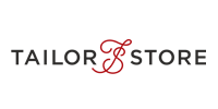 Tailor Store Cashback