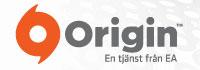 Origin rabattkod - 30% rabatt