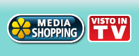 PLTracking_MediaShopping