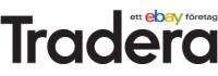 Tradera rabattkod - Få en gratis annons