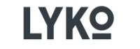 Lyko.se Cashback